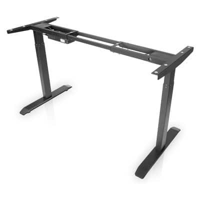FEZIBO Stand Up Desk Frame