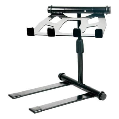 Pyle Portable Folding Stand