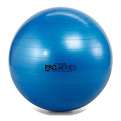 TheraBand Exercise Ball