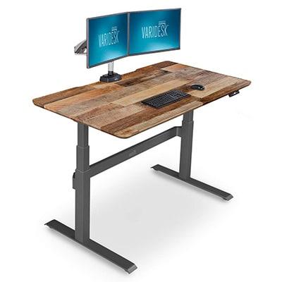 Varidesk ProDesk 60 Standing Desk